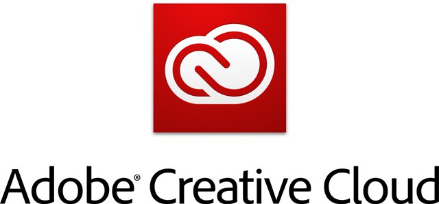 adobe-creative-cloud-5