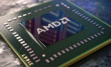 Veri merkezleri için AMD Opteron A1100 serisi