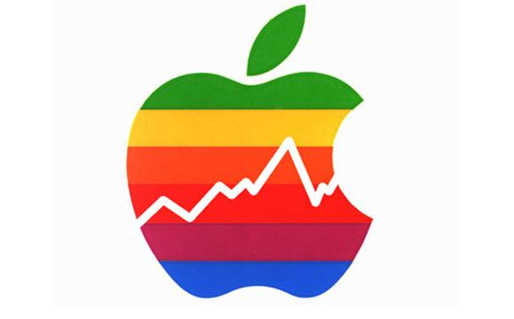 Apple, tarihinde ilk kez satışlarda gerileme beklediklerini açıkladı