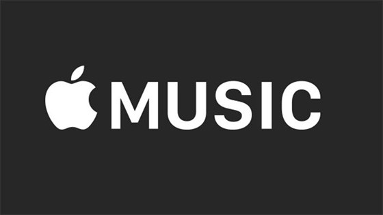apple-music-560x315