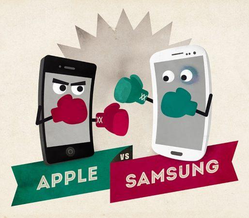 apple_vs_samsung21