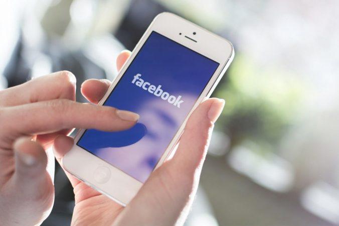 facebook-mobile-2-970x0