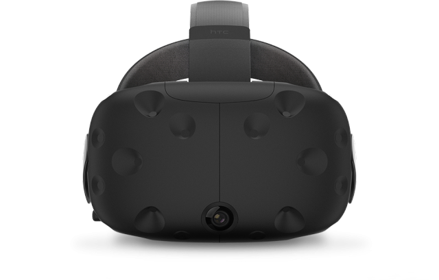 htc-vive-headset-640×640