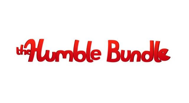 "Humble ""Firaxis"" Bundle Civilization rüzgarı"