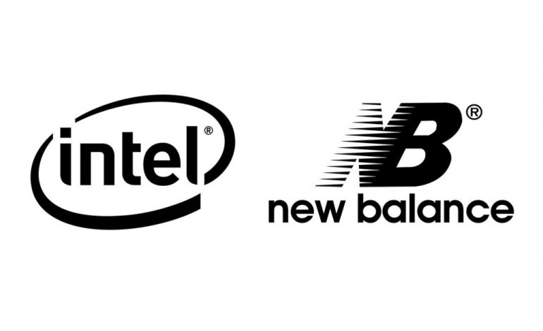 New Balance ve Intel'den akıllı saat ortaklığı