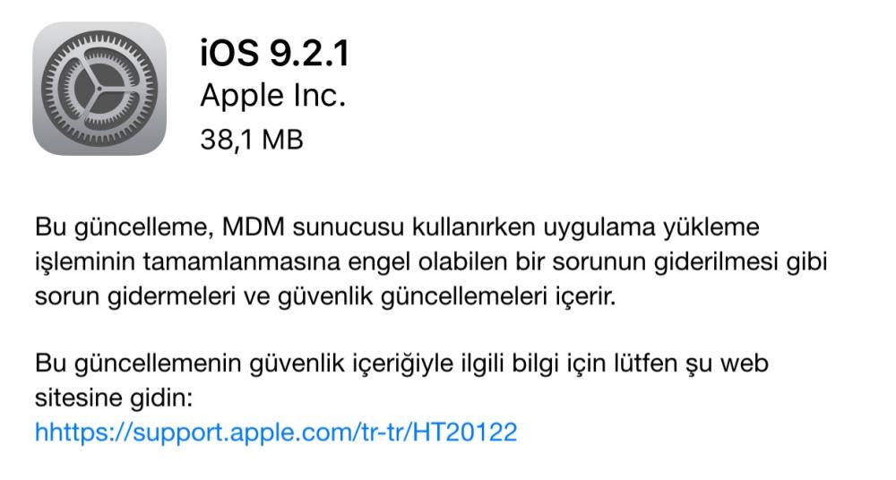 ios_9.2.1