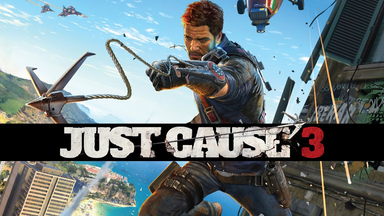 just_cause_3