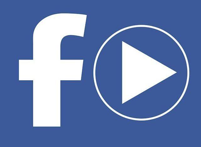 Facebook kendi video servisini başlatacak
