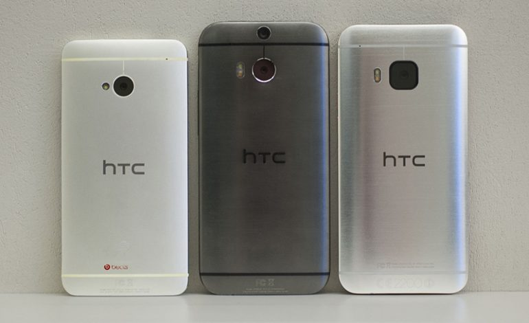 HTC One M7, M8, M9 ve One A9'un Ses Çıkışlarına Göz Atıyoruz
