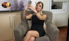 Kız Bakışı: Samsung Galaxy Note 5 (Nilay Erköseoğlu)