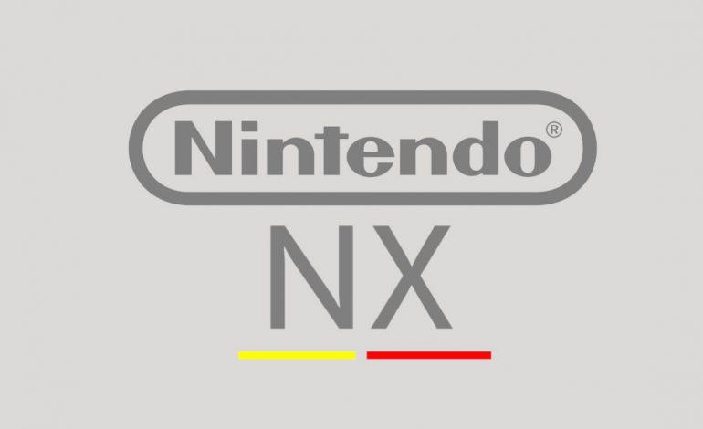 Nintendo'dan bu yıl yeni bir oyun konsolu bekleniyor