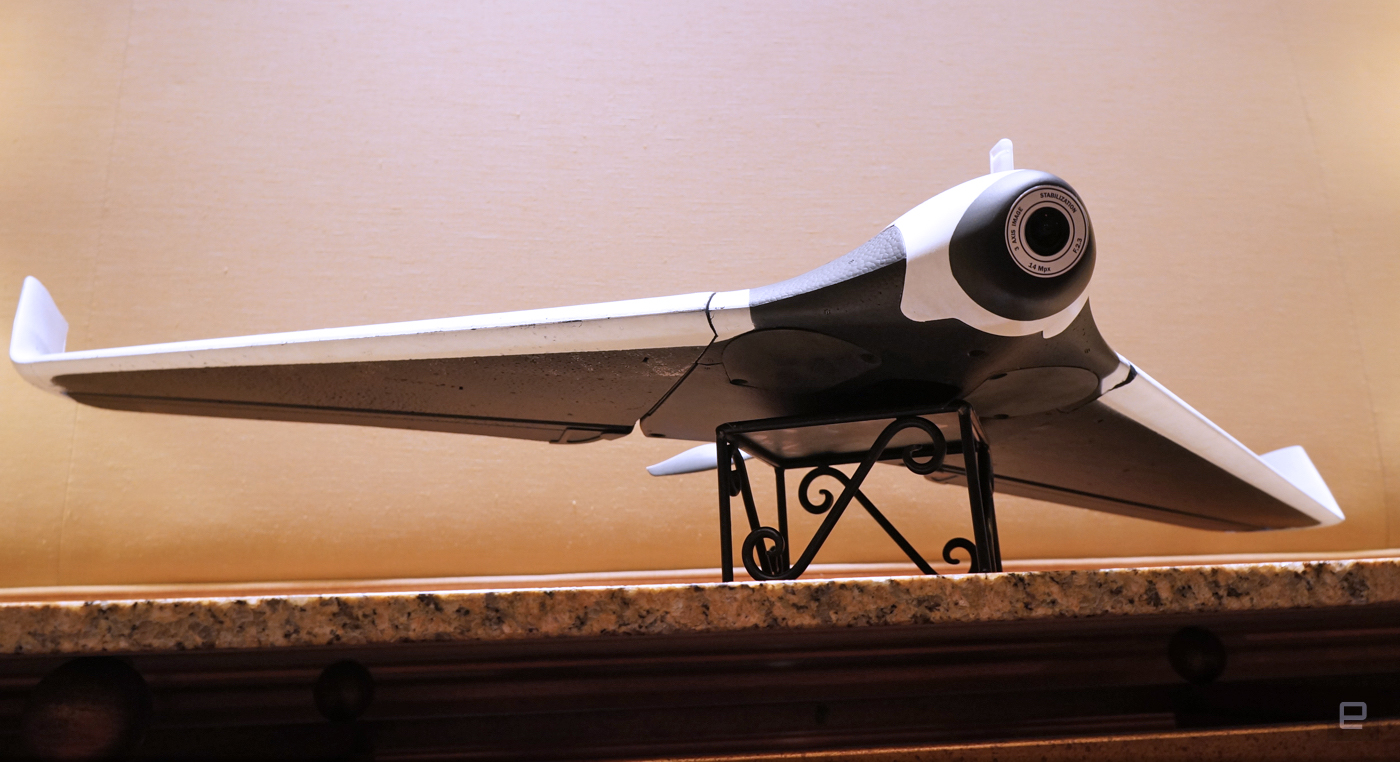 parrot-disco-drone-1400-1
