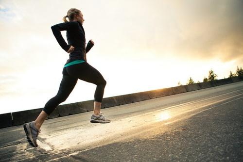 Android için en iyi fitness ve sağlık uygulamaları