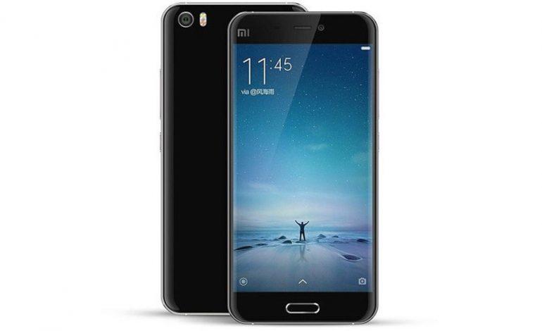 Xiaomi Mi5'in içinde Snapdragon 820 kesinleşti
