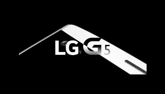 LG G5'de Snapdragon 820 kullanılacağı kesinleşti