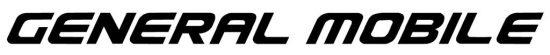 General_Mobile_Logo