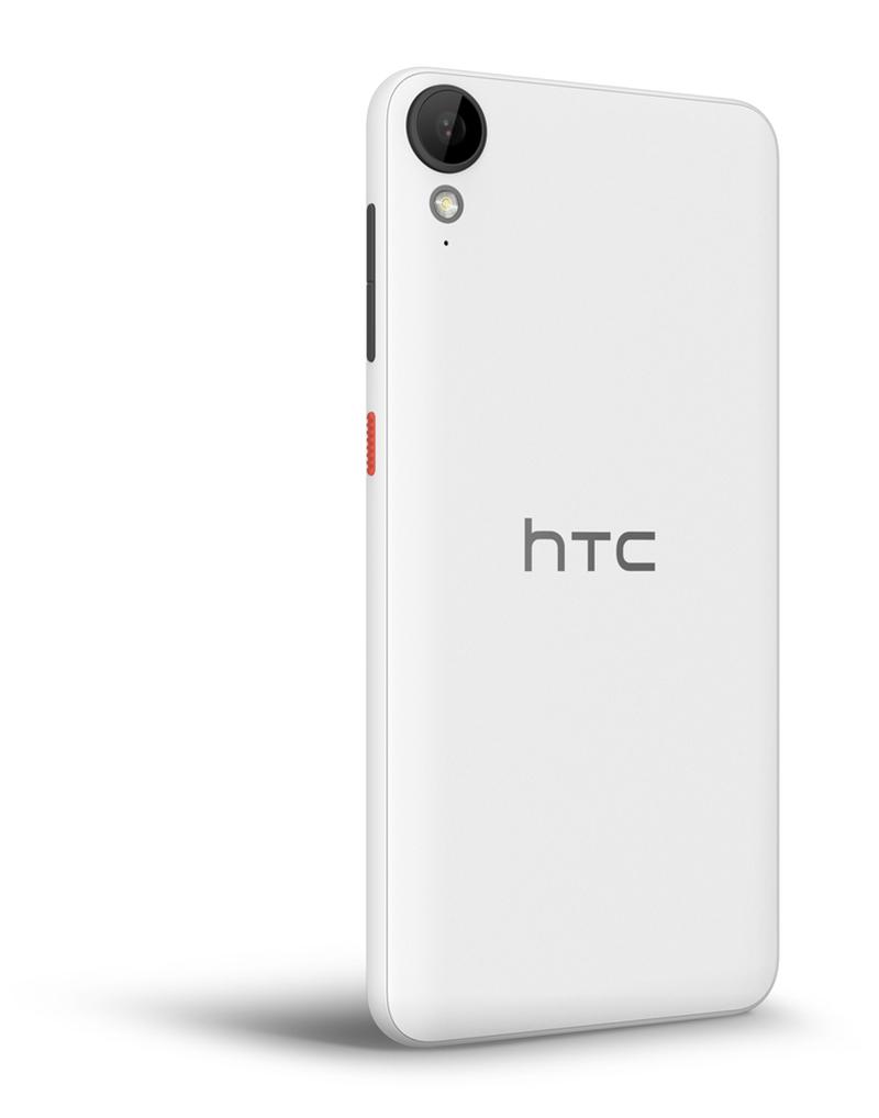 HTC Desire 530 ve 825 (2)