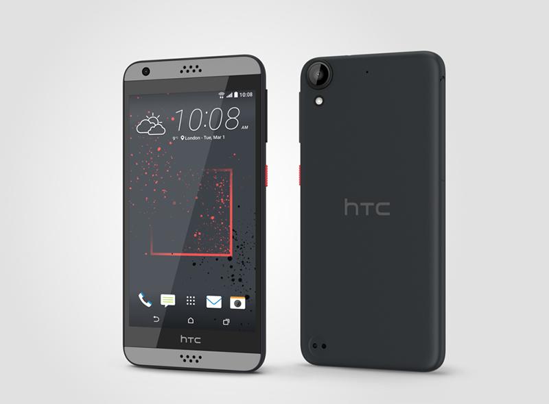 HTC Desire 530 ve 825 (3)