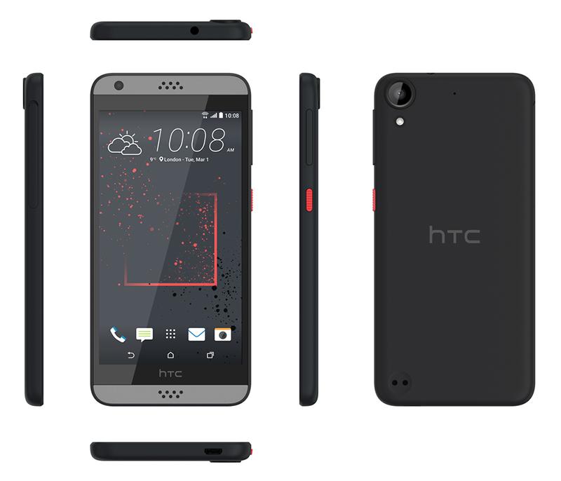 HTC Desire 530 ve 825 (4)