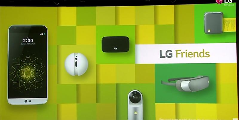 LG G5 (19)