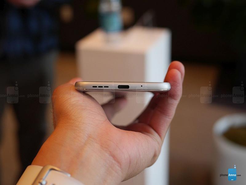 LG G5 (33)