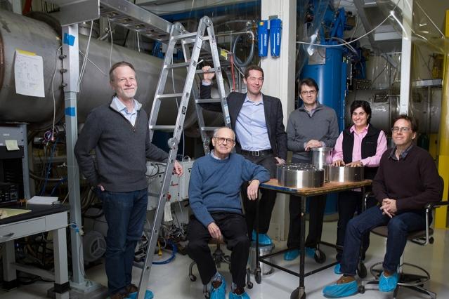 MIT-LIGO-1
