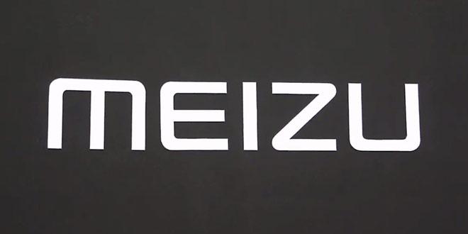 Meizu da Çerçevesiz Akıllı Telefonu 'Zero' Satışa Sunuluyor!