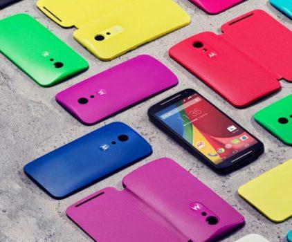 Motorola-Moto-G-3.-nesil-2