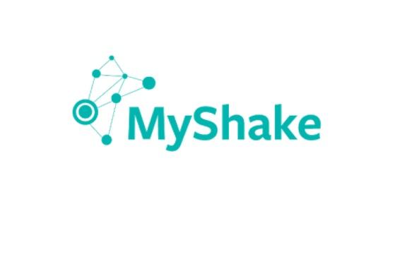 Depremi önceden haber verebilen uygulama MyShake