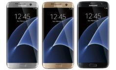 Galaxy S7 ve S7 edge için Oreo Mayıs ortası geliyor!