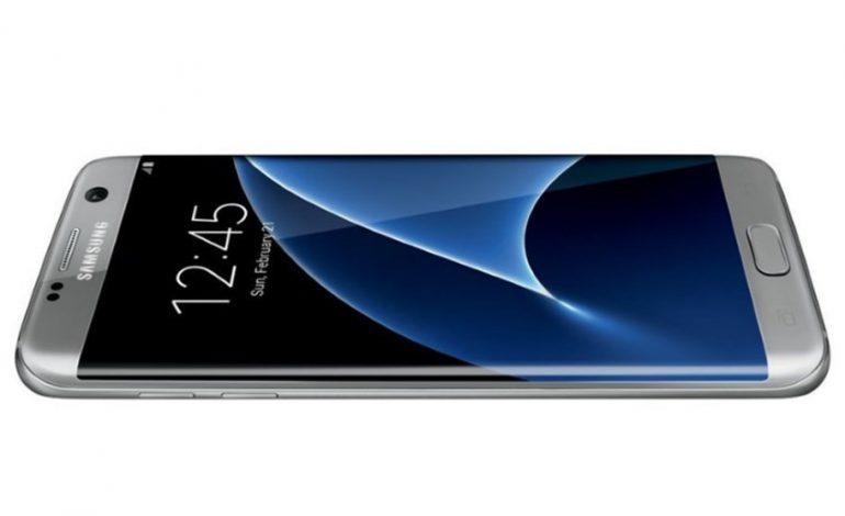 Samsung Galaxy S7 serisi cep yakacak