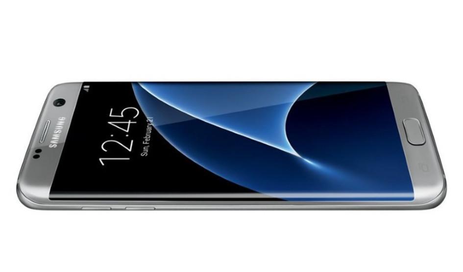 Samsung Galaxy S7 (2)