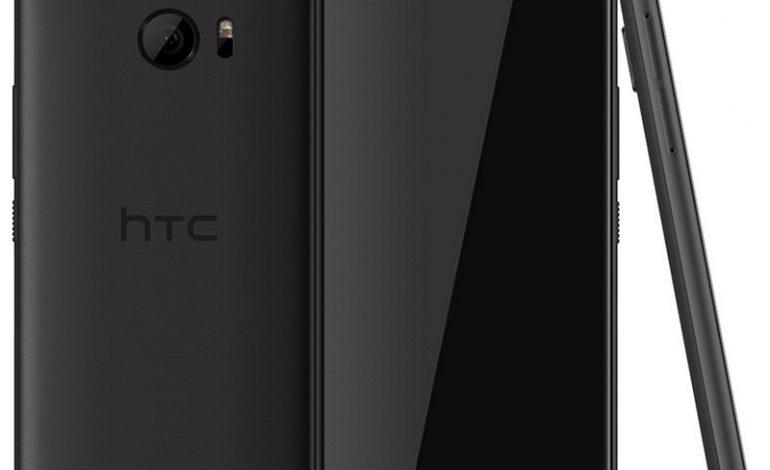 HTC Perfume süper hızlı hibrit otofokus özelliğiyle mi geliyor?