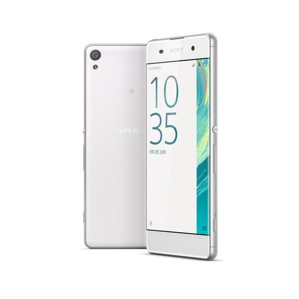 Sony-Xperia-XA-is-officia (2)