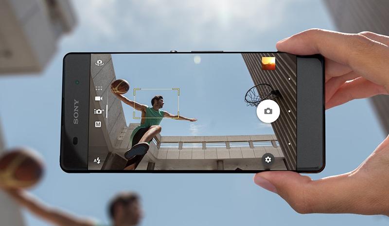 Sony-Xperia-XA-is-officia-(5)