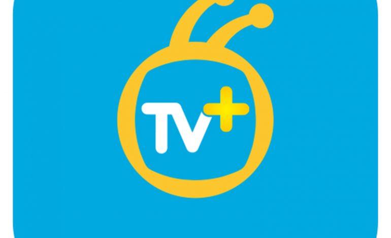 Turkcell'den yeni nesil  Apple TV kampanyası
