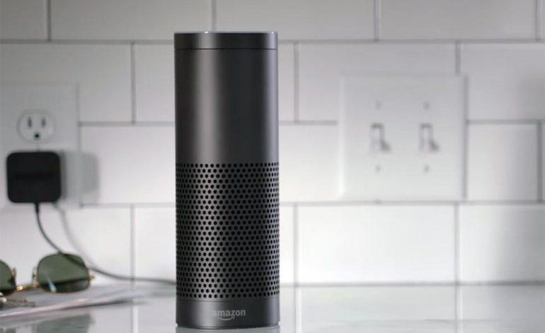 Amazon Echo, Spotify desteğine kavuştu