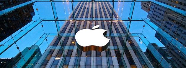apple-3244