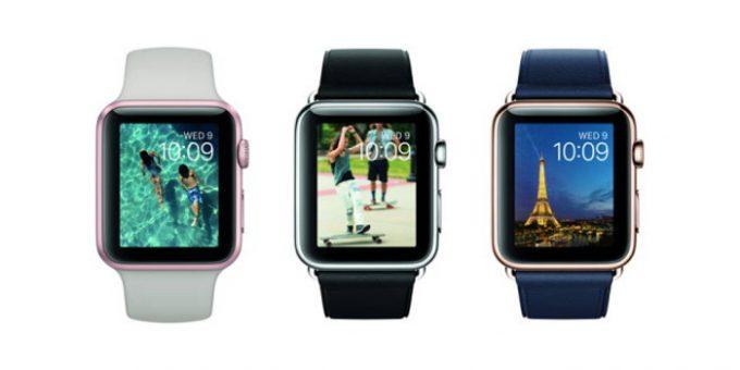 apple-watch-fiyatı-düştü