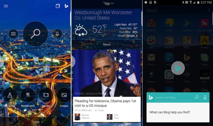 bing-android-2016-uygulama