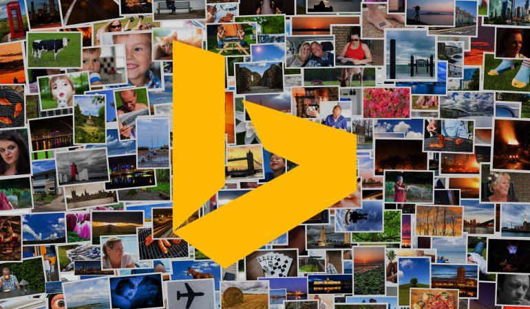 Android için Bing uygulaması güncellendi