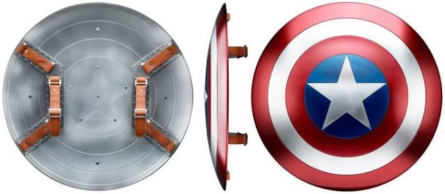 captain-america-shield-640x280