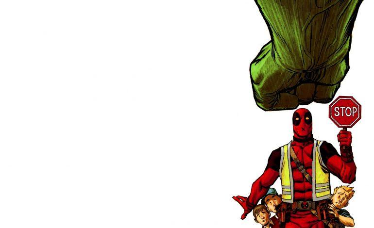 Her yönü ile Deadpool
