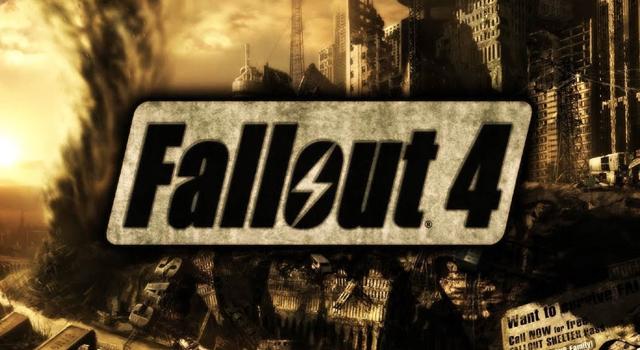 Fallout 4 artık çok daha iyi