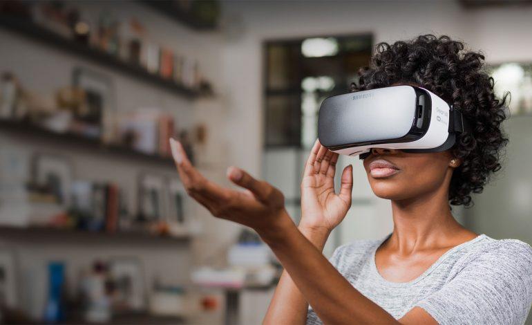 Minecraft, Samsung Gear VR için de hazırlanıyor