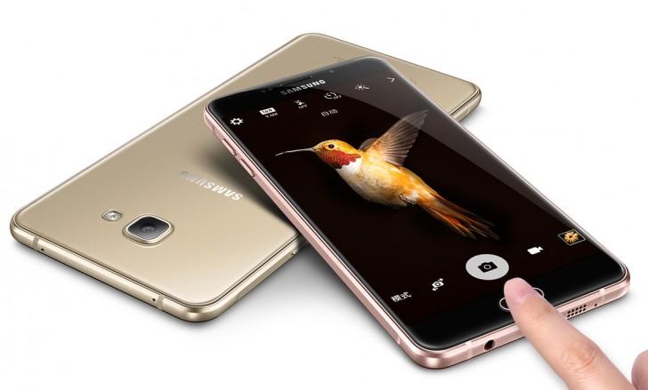 Samsung Galaxy A9 Pro'nun özellikleri GFXBench'te ortaya çıktı