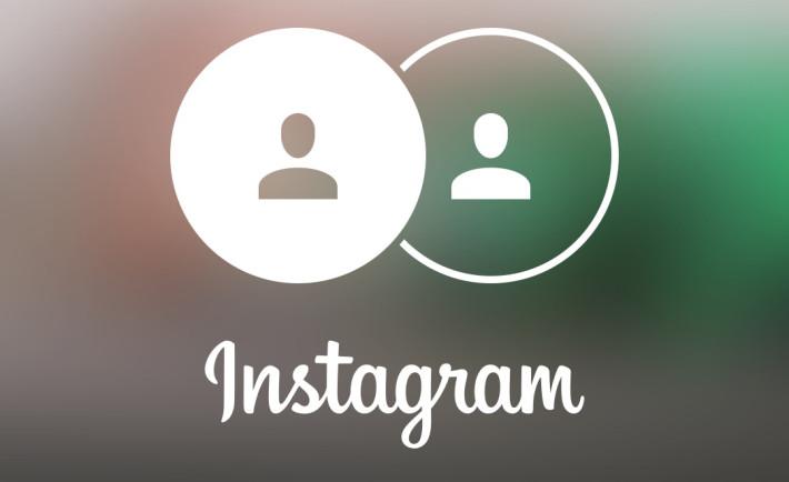 Herkesin Bilmesi Gereken 5 Instagram Güvenlik Ayarı