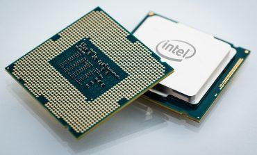 6. nesil Intel işlemcilerinizde takacağınız soğutucuya dikkat edin!