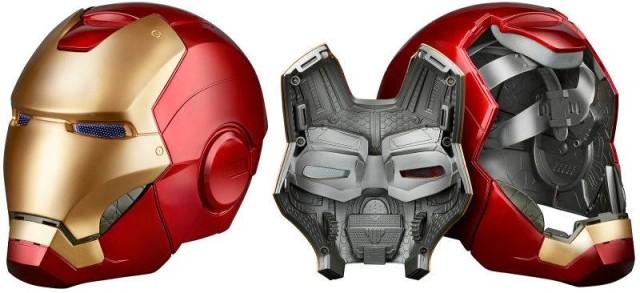 iron-man-helmet-640x293
