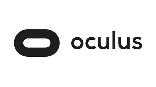 logo1blog